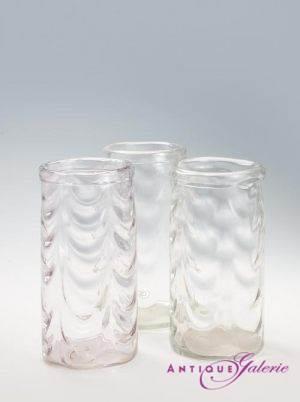 Vasen aus dem 19. Jahrhundert