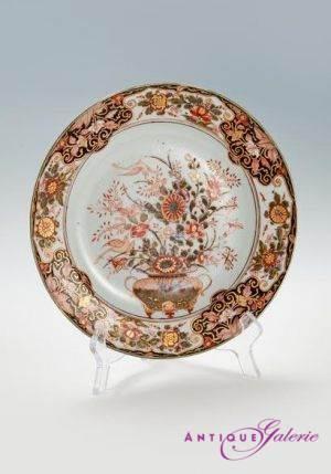 China um 18. Jahrhundert (Nr.3)