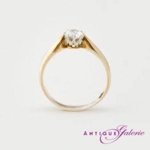 Auswahl Ringe (Nr.4)