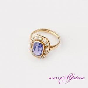 Auswahl Ringe (Nr.2)