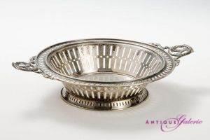 Auswahl - Silber (Nr.3)