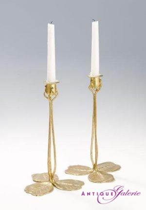 Silber Antiquitäten (Nr.2)