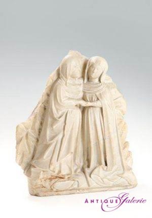 Marmor 16. Jahrhundert