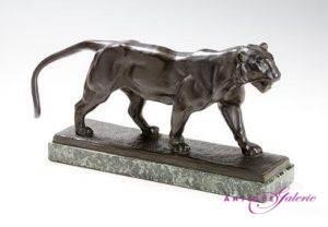 Bronze (Nr.1)