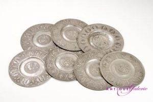 Zinn Antiquitäten (Nr.1)