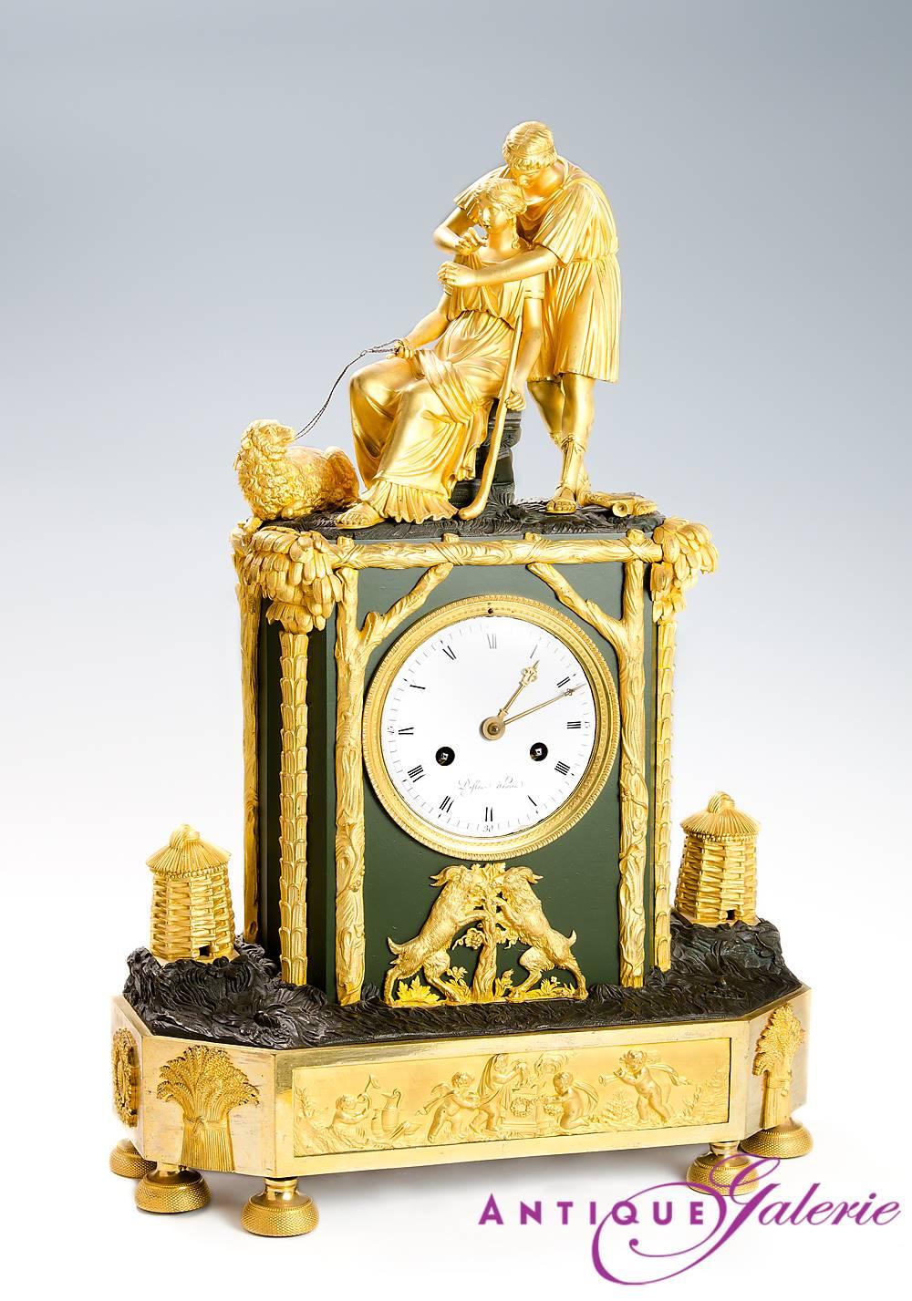 antiquit ten ankauf und verkauf am kranoldplatz in berlin