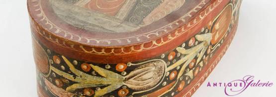 Wunderschönes & wertvolles Varia - Antiquitäten