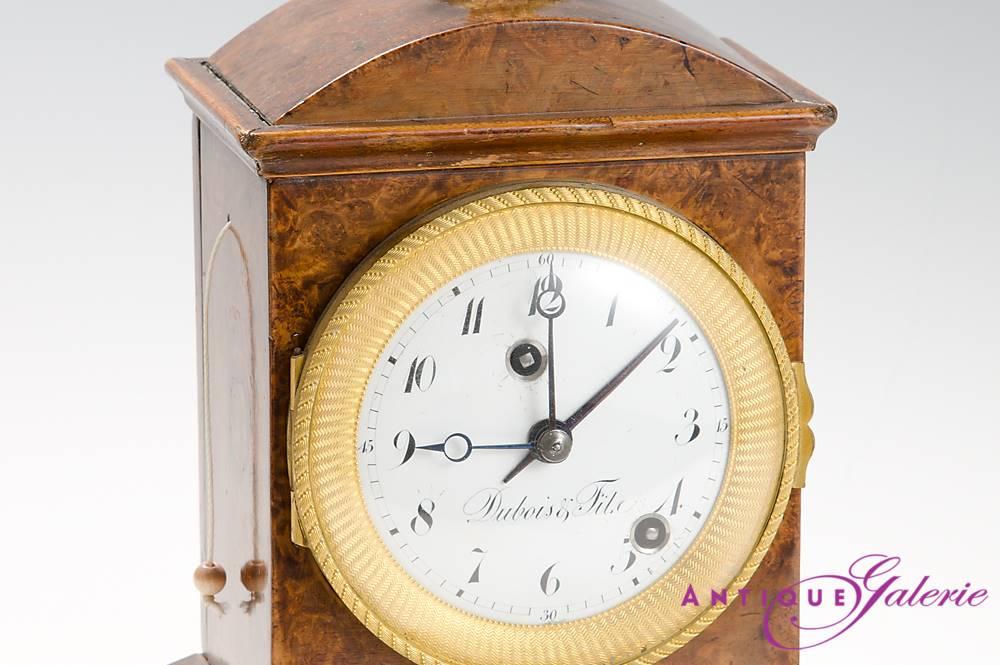 Antiquitäten Ankauf Recklinghausen : Antike uhren ankauf antiquitäten