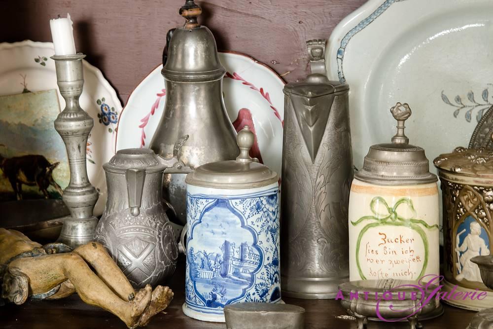 Antiquitäten Düsseldorf wertvolle antiquitäten an verkauf in düsseldorf schwanenmarkt