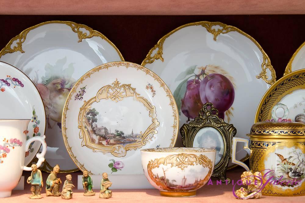 Antiquitäten Schätzen Lassen In Dresden : Besuchen sie unseren antiquitätenhandel in dortmund antiquitäten