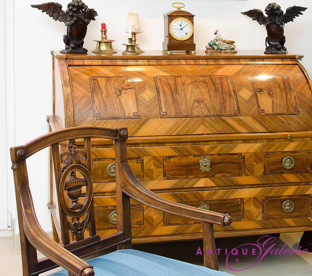 niederlassungen f r antiquit ten ankauf und verkauf antiquit ten. Black Bedroom Furniture Sets. Home Design Ideas
