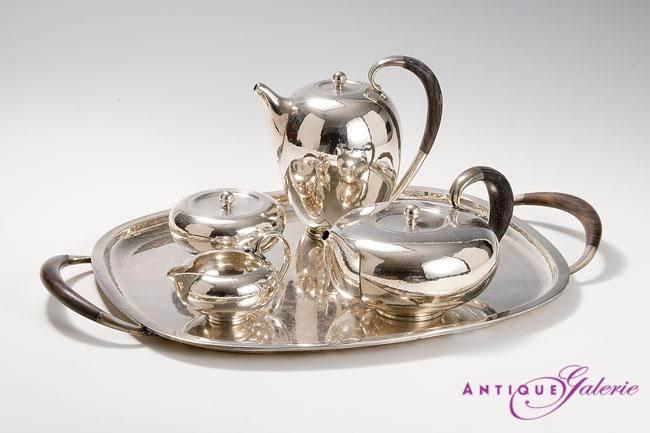 antiquit ten ankauf verkauf bei familie haeger in k ln standorte antiquit ten. Black Bedroom Furniture Sets. Home Design Ideas
