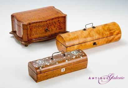 fachkundiger antiquit ten h ndler in essen standorte antiquit ten. Black Bedroom Furniture Sets. Home Design Ideas