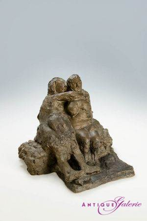 Bronze (Nr.4)