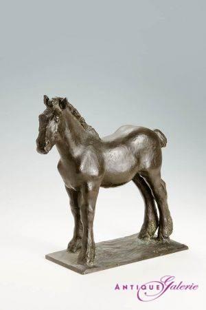 Bronze Z. Moff 1934