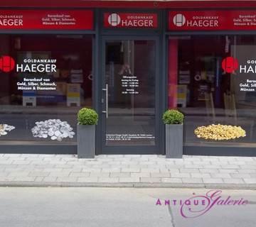 Kaufen Verkaufen Sie Hochwertige Antiquitäten In Aachen Antiquitäten